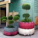 dekoratif tasarımlar