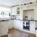 en-şık-mutfak-dekorasyon-fiyatları2