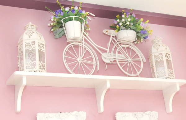 Englısh Home Ev Tekstil Ürünleri