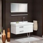 ikea banyo dolabı modelleri 10