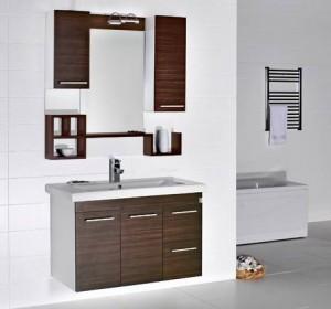 ikea banyo dolabı modelleri 2