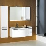 ikea banyo dolabı modelleri 9