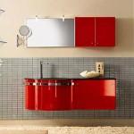 ikea banyo dolap tasarımları