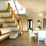 ilginç merdiven modelleri