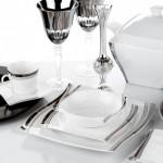 karaca porselen yemek takımları 8