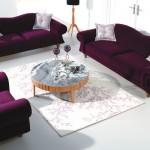 kelebek mobilya oturma grubu modelleri 5