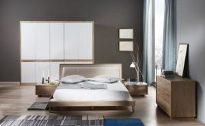 kelebek mobilya yatak odaları