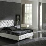 kelebek mobilya yatak odası takımı