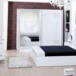 kelebek-mobilya-yatak-odası-takımları