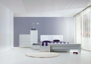 kelebek mobilya yatak odası takımları 7