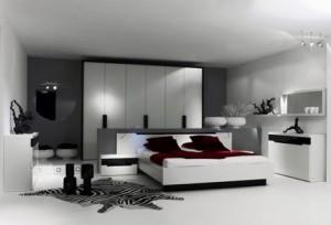 kelebek mobilya yatak odası takımları