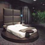 kelebek mobilya yatak takımları