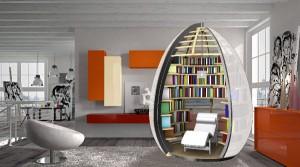 kitap okurken kendi dünyanızı kurun