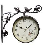 klasik duvar saatleri