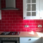 mutfak kremit şeklinde seramik modeli