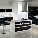 mutfak seramik modelleri 5