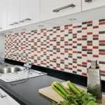 mutfak seramik modelleri 7