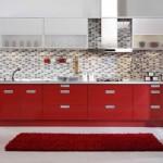 mutfak seramik modelleri 9