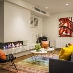 3-modern-oturma-odaları-desiretoinspire