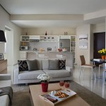 Contemporary-Arabian-Living-Room