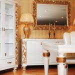 Ev-dekorasyon-Yemek-odası-takımları-1