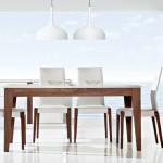 Ev-dekorasyon-Yemek-odası-takımları-3