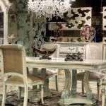 Ev-dekorasyon-Yemek-odası-takımları-4
