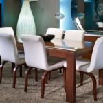 Ev-dekorasyon-Yemek-odası-takımları-8