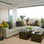 Modern-Curtain-for-Living-Room