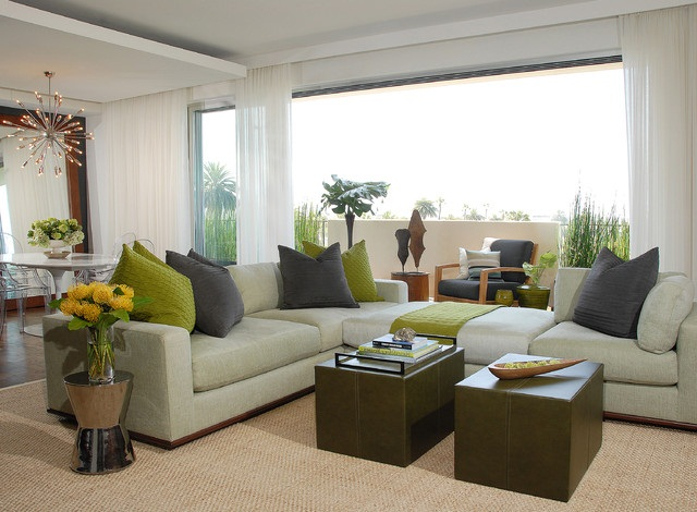 Modern-Curtain-for-Living-Room