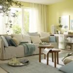 Oturma-odası-dekorasyon-örnekleri-2