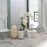 banyo_cicekleri2