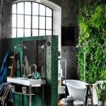 bitkilerle-banyo-dekorasyonu-01