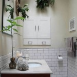 bitkilerle-banyo-dekorasyonu-08