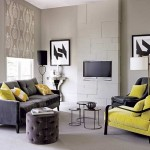 kucuk-salon-dekorasyonu-ornekleri-mobilya-perde-hali-aksesuar-ve-duvar-rengi-secimi-7
