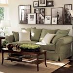 modern küçük oturma odası fikirleri