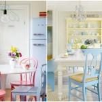 pastel-mutfak