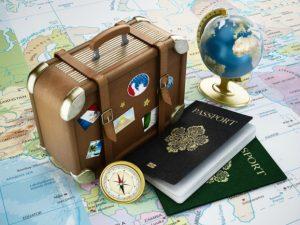 seyahat-ve-onemli-bilgiler